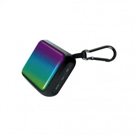 Bocina iSound Durawaves Bluetooth - Envío Gratuito