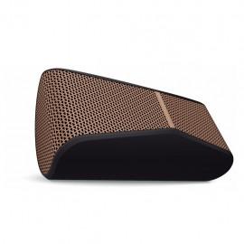 Bocina Logitech X300 Wireless Negra