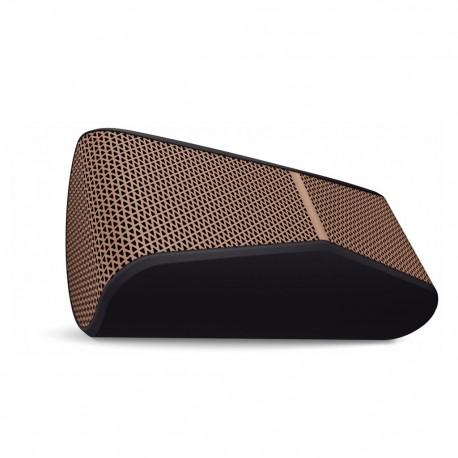 Bocina Logitech X300 Wireless Negra - Envío Gratuito