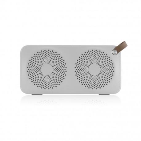 Bocina Boomix SoundKnot 025 Bluetooth - Envío Gratuito