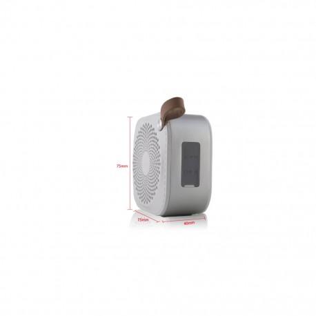 Bocina Boomix SoundKnot 015 Bluetooth - Envío Gratuito