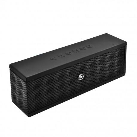 Bocina EMATIC EP205 Bluetooth - Envío Gratuito