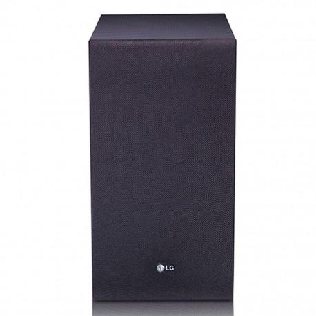 Barra de Sonido LG SJ3 - Envío Gratuito
