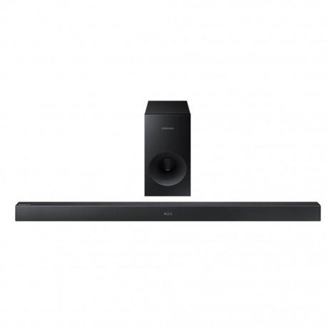Barra de Sonido Samsung HWK360 - Envío Gratuito