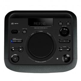 Equipo modular Sony MHC V11 - Envío Gratuito