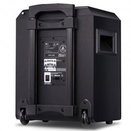 Microcomponente Portátil LG FH2