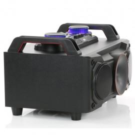 Equipo Modular QFX Portable  Boom Box
