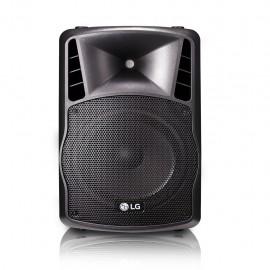 Bocina LG Con Bluetooth 12 FH4
