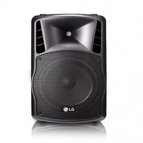Bocina LG Con Bluetooth 12 FH4 - Envío Gratuito