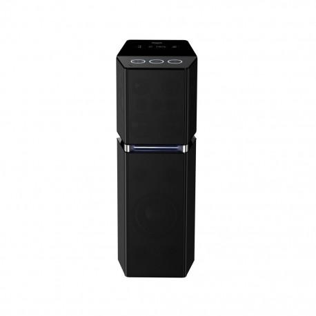 Equipo Modular Panasonic SC UA7 - Envío Gratuito