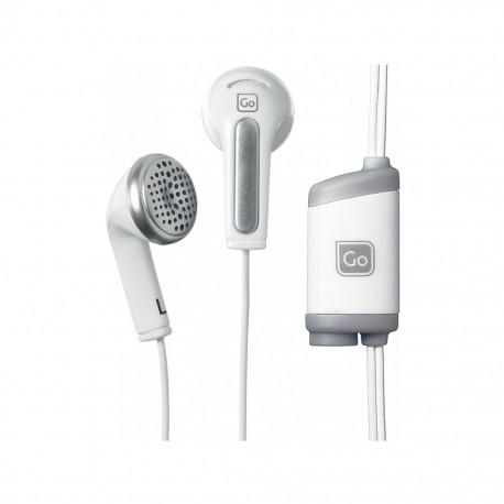 Audífonos de viaje - Envío Gratuito