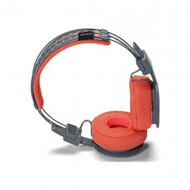 Audífonos Urbanears Hellas Active On Ear Bluetooth Rojos