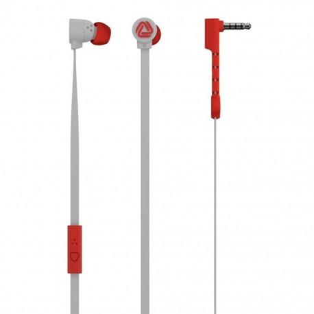 Audífonos Micro POP Pack - Envío Gratuito