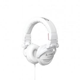 Audífonos Pioneer Blancos SED10MT/W