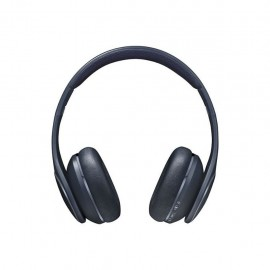 Audífonos Samsung Level On Wireless Bluetooth Negros