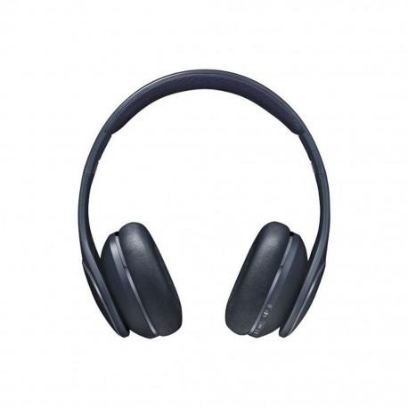 Audífonos Samsung Level On Wireless Bluetooth Negros - Envío Gratuito