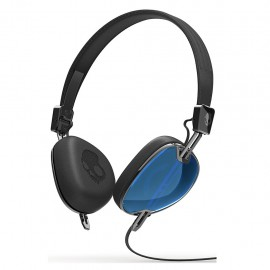 Audífonos Skullcandy Navigator Azul