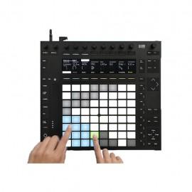 Controlador Mezcladora Virtual Dj Push 2 + Live S 9 Ableton - Envío Gratuito