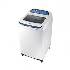 Lavadora Samsung 17kg Blanca WA17J6730LW - Envío Gratuito