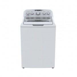 Lavadora Mabe 18 kg Blanca LMA78115VBAB - Envío Gratuito