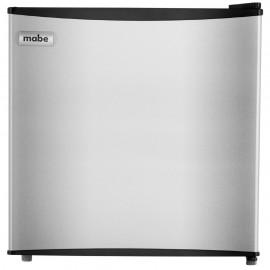 Refrigerador Manual 1 Puerta Mabe 50L - Envío Gratuito