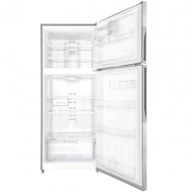Refrigerador Automático 513 12 L Inoxidable Mabe  RMS1951XMXX2 - Envío Gratuito