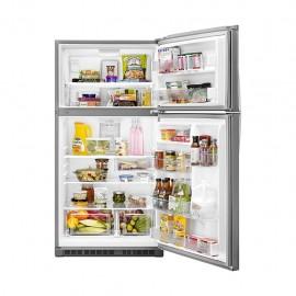 Refrigerador Whirlpool 21p3 WT2150S - Envío Gratuito
