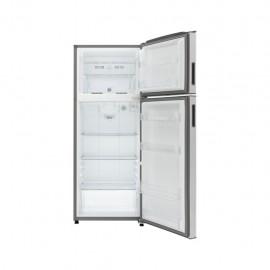 Refrigerador Acros 13p3 AT135FG - Envío Gratuito