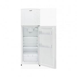 Refrigerador Acros 9p3 AT090FQ - Envío Gratuito