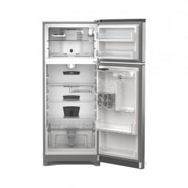 Refrigerador Whirlpool 18p3 WT1890A - Envío Gratuito