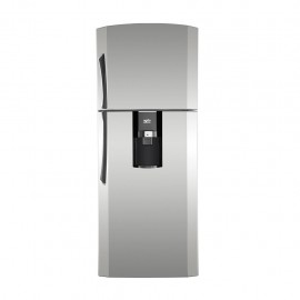 Refrigerador Mabe 18p3 RMT1951YMXC - Envío Gratuito