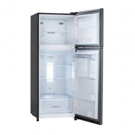 Refrigerador LG 14p3 Platinum Silver GT40WGPP - Envío Gratuito