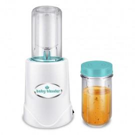 Nutri Baby Blender para papillas American 4001 - Envío Gratuito