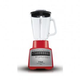 Licuadora T Fal Color Rojo LN8045MX - Envío Gratuito