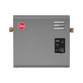 Calentador de Agua Rheem Instantáneo Eléctrico RTE-27.220 - Envío Gratuito