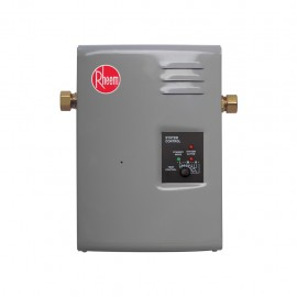 Calentador de Agua Rheem Instantáneo Eléctrico RTE-9.220 - Envío Gratuito