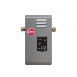 Calentador de Agua Rheem Instantáneo Eléctrico RTE-7.220 - Envío Gratuito