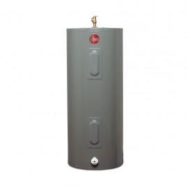 Calentador de Agua Rheem Eléctrico 89V40 - Envío Gratuito