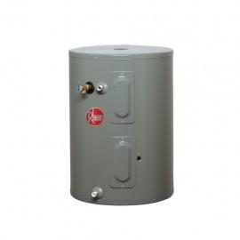 Calentador de Agua Rheem Eléctrico 89VP30 - Envío Gratuito