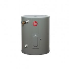Calentador de Agua Rheem Eléctrico 89VP20 - Envío Gratuito