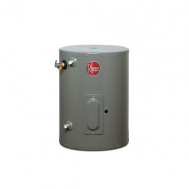 Calentador de Agua Rheem Eléctrico 89VP15 - Envío Gratuito