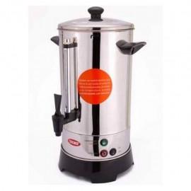 Cafetera Turmix 50 Tzs - Envío Gratuito