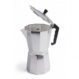 Cafetera Express 12 Tzs Turmix - Envío Gratuito