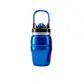 Termo para líquidos 1.6 litros Polimes Modelo TL16 - Envío Gratuito