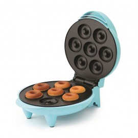 Maquina Para Donas Mod. Donut & Co. De Taurus - Envío Gratuito