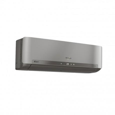 Minisplit Whirlpool Inverter 1 Tonelada Frío/Calor 220V - Envío Gratuito