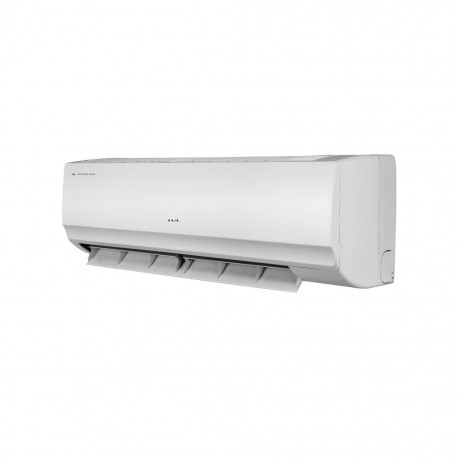 Minisplit TCL Inverter 2 Toneladas Sólo Frío 220V - Envío Gratuito