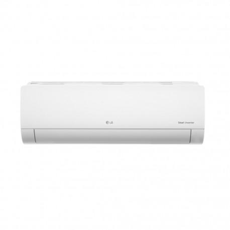 Minisplit LG Inverter Sólo Frío 1 Tonelada 220V VM122C6 - Envío Gratuito