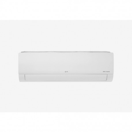 Minisplit LG Inverter Sólo Frío 2 Toneladas 220V - Envío Gratuito