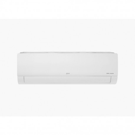 Minisplit LG Inverter 1.5 Toneladas Frío/Calor 220V - Envío Gratuito